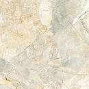 Mẫu gạch lát vân đá H502