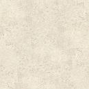 giá gạch giả đá m603