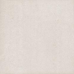 giá gạch granite viglacera