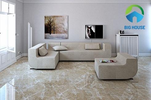 đá lát sàn nhà 80x80