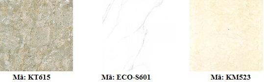 gạch giả đá viglacera 1