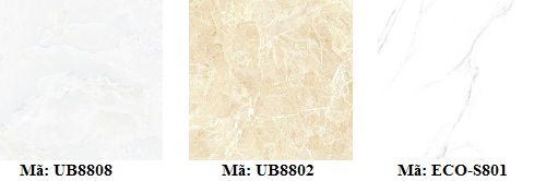 gạch giả đá Viglacera 2