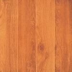 giá gạch lát nền giả gỗ