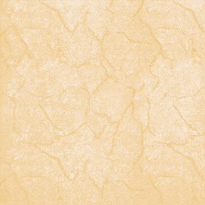 Gạch lát nền 40×40 Viglacera V401