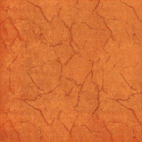 Gạch lát nền 40×40 Viglacera V402