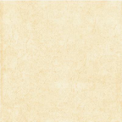 Gạch lát nền 40×40 cm Viglacera V428
