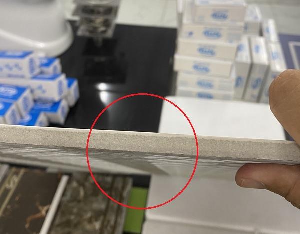 xương gạch bóng kiếng 2 da viglacera