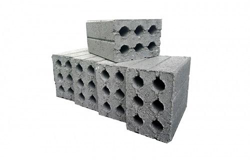 gạch chống nóng 6 lỗ
