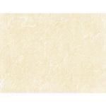 mẫu gạch giả đá ốp mặt tiền B4504