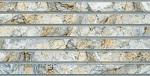gạch ốp mặt tiền Viglacera GW3612