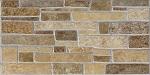 gạch giả đá ốp mặt tiền GW3601