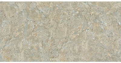mẫu gạch ốp chân tường giả đá 1