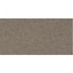 Gạch ốp tường 30x60cm Viglacera BS3618