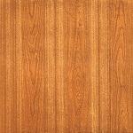 mẫu gạch vân gỗ Viglacera G505