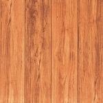 gạch lát vân gỗ GM501