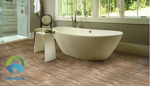 gạch lát nền nhà tắm chống trơn giá rẻ