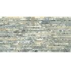 gạch ốp tường ngoại thất viglacera 6
