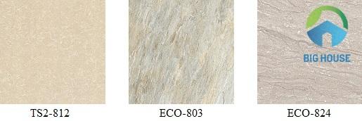 các mẫu gạch 80x80 của Viglacera