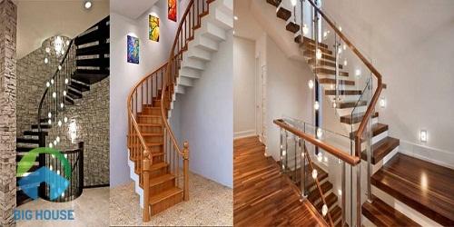 cách tính bậc cầu thang theo tuổi
