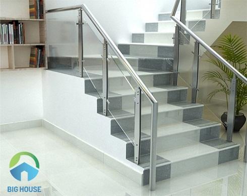 cách tính bậc cầu thang chuẩn