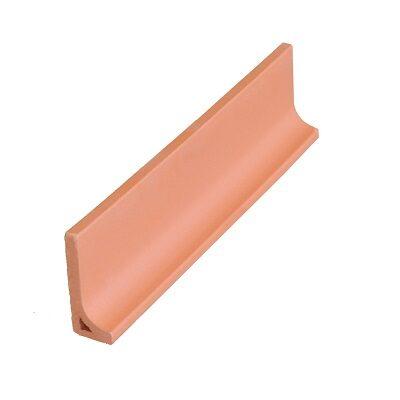 Gạch cổ bậc màu đỏ nhạt Viglacera Hạ Long