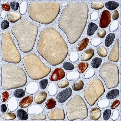 Gạch lát nền Viglacera 50×50 5505