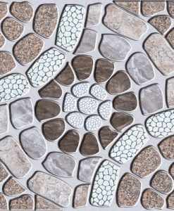 Gạch lát nền 50x50 Viglacera