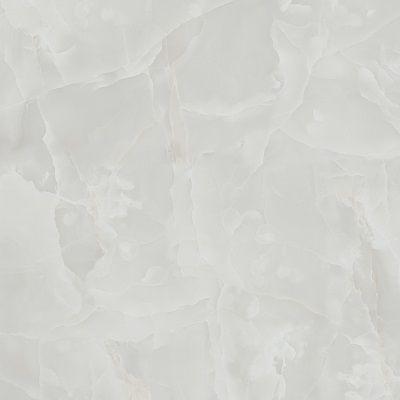 Gạch lát nền Viglacera 60×60 B6002