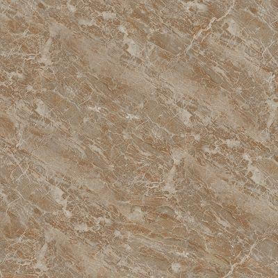 Gạch lát nền Viglacera 60×60 B6003