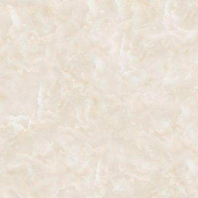 Gạch lát nền Viglacera 60×60 B6004