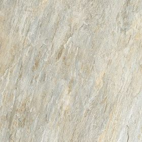 Gạch lát nền Viglacera 60x60cm ECO-603/803