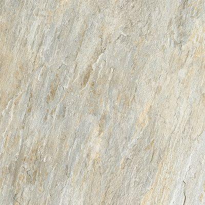 Gạch lát nền Viglacera 60×60 ECO-603