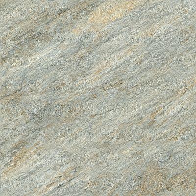 Gạch lát nền Viglacera 60x60cm ECO-621/821