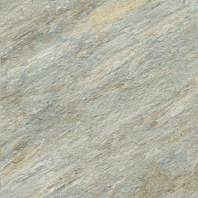 Gạch lát nền Viglacera 60x60cm ECO-621