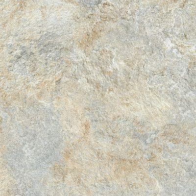 Gạch lát nền Viglacera 60x60cm ECO-622