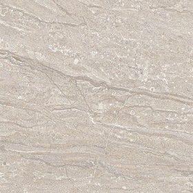 Gạch lát nền Viglacera 60x60cm ECO-624