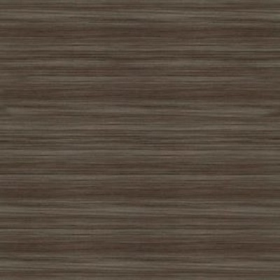 Gạch lát nền Viglacera 80x80cm ECO-8810