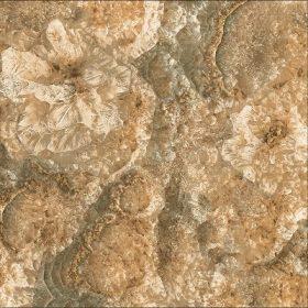 Gạch lát nền Viglacera 60×60 ECO-S605