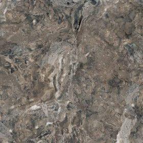 Gạch lát nền Viglacera 80x80cm ECO-827
