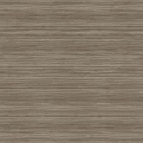 Gạch lát nền Viglacera 80x80cm ECO-830