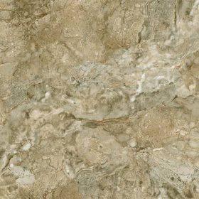 Gạch lát nền Viglacera 80x80cm ECO-831