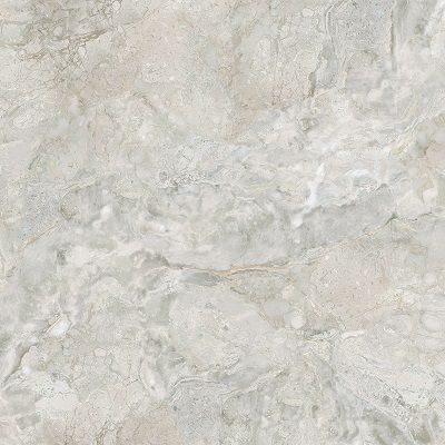 Gạch lát nền Viglacera 80x80cm ECO-832