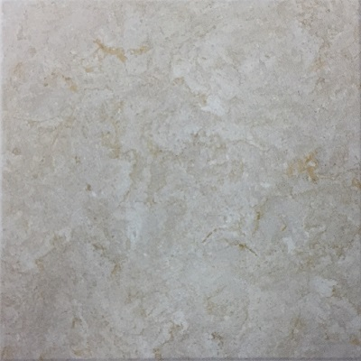 Gạch lát nền Eurotile Viglacera 60×60 MDK66001