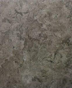 Gạch Eurotile Viglacera 60x60