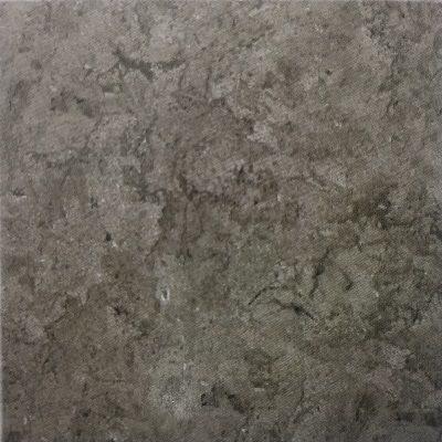Gạch lát nền Eurotile Viglacera 60×60 MDK66002