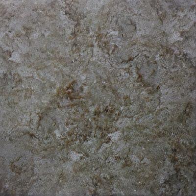 Gạch lát nền Eurotile Viglacera 60×60 MDK66003