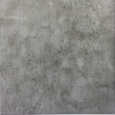 Gạch lát nền Eurotile Viglacera 60×60 MDK66004