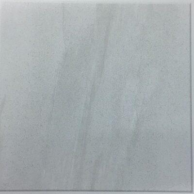 Gạch lát nền Eurotile Viglacera 60×60 MDK66005