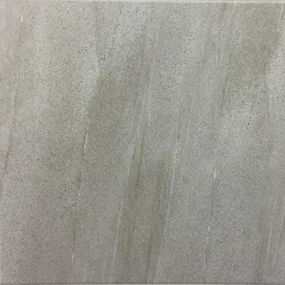 Gạch lát nền Eurotile Viglacera 60×60 MDK66006