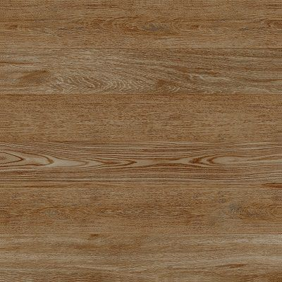 Gạch lát nền Viglacera 60×60 G6003